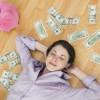 7 consejos financieros para vivir sola