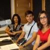 """Ana Donovan from """"I LEAD Lancaster Charter School"""" – En Café con Leche Radio"""