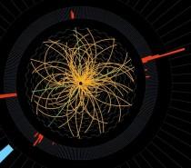 """El """"bosón de Higgs"""""""