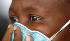 Nueva vacuna contra la tuberculosis no protege a los bebés