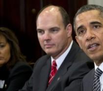 Obama intensifica campaña de control de armas